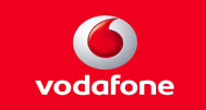 Vodafone Coverage